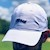 Titleist - PBoy Nantucket Lightweight Cap SWATCH