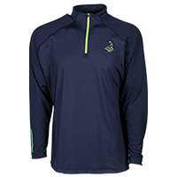 Men's Sun Mountain Second Layer Mini-Thumbnail