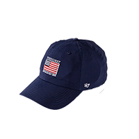 '47 Brand Flag Performance Cap Mini-Thumbnail