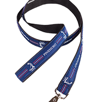 Pinehurst Dog Leash