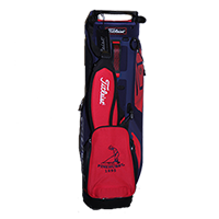 Titleist Players 4-Stand Bag