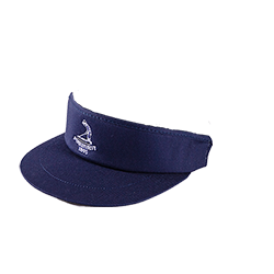 Putter Boy Tour Visor MAIN