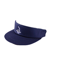 Imperial - Putter Boy Tour Visor THUMBNAIL
