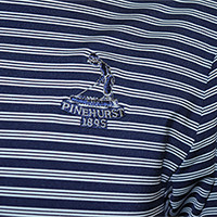 Men's Ultimate 2-Color Polo Mini-Thumbnail