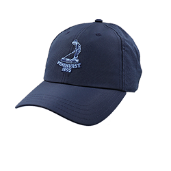 Pinehurst UV Lite Cap_MAIN