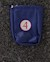 Pinehurst No. 4 Victor Drawstring Bag SWATCH