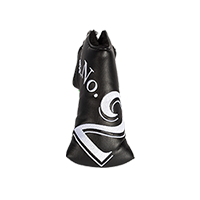 No. 2 Snap Putter Cover