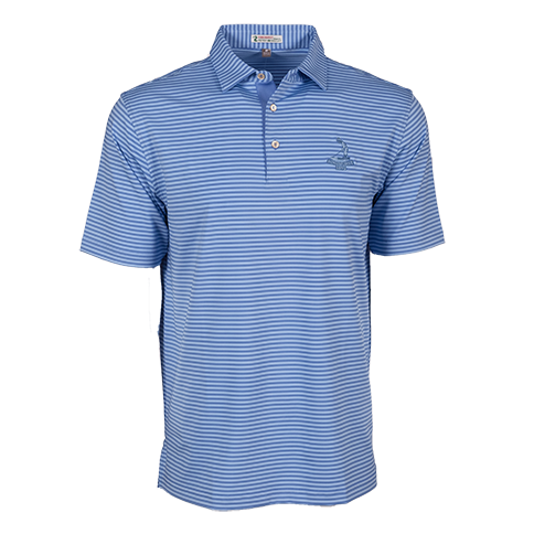 Peter Millar - No. 2 Collection Competition Jersey