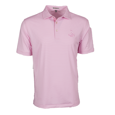 Peter Millar - No. 2 Collection Jubilee Jersey