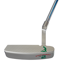 Bettinardi - No. 2 Bettinardi BB1 303SS Pinehurst Putter THUMBNAIL