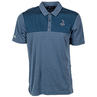 Men's Pinehurst Private Label Lifestyle Polo