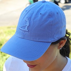 '47 Brand- Ladies' Clean Up Cap (Assorted Colors) THUMBNAIL