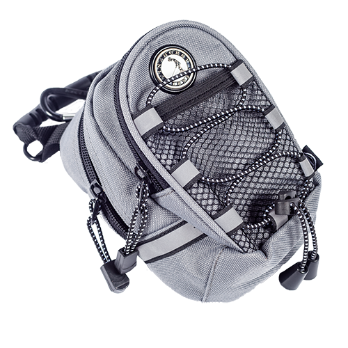 Putter Boy Mini Back Pack
