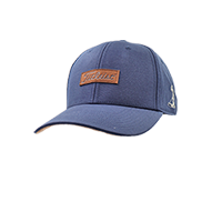 Titleist Charleston Cap THUMBNAIL