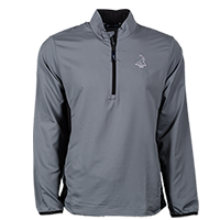 Pinehurst Private Label Lightweight Jacket Mini-Thumbnail