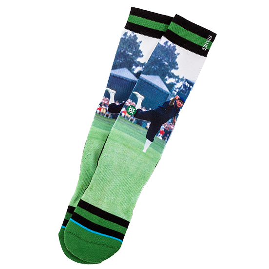 Payne Legends Socks
