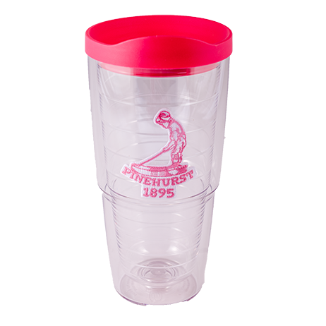 Tervis - 24oz Tumbler with Lid