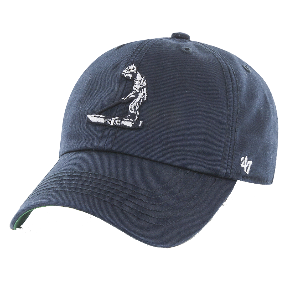 '47  Brand - Putter Boy Franchise Cap Mini-Thumbnail