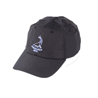 Men's Pinehurst Performance Epic Cap Mini-Thumbnail