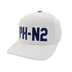 G/FORE PH-N2 Cap_MAIN