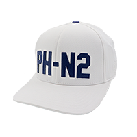 G/FORE PH-N2 Cap_SWATCH