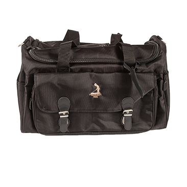 Pinehurst Ballistic Small Club Bag