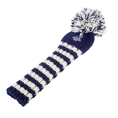 Pinehurst Knit Driver Cover Mini-Thumbnail