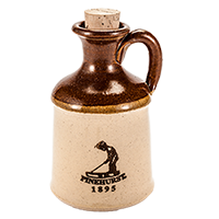 Pinehurst Mini Jug