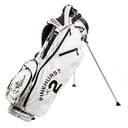 Sun Mountain - Pinehurst No. 2 Collegiate Bag_LARGE