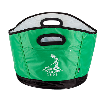 Pinehurst Open Cooler Bag