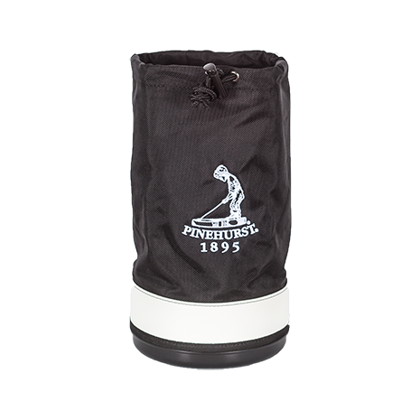 Pinehurst Ranger Shag/Cooler Bag