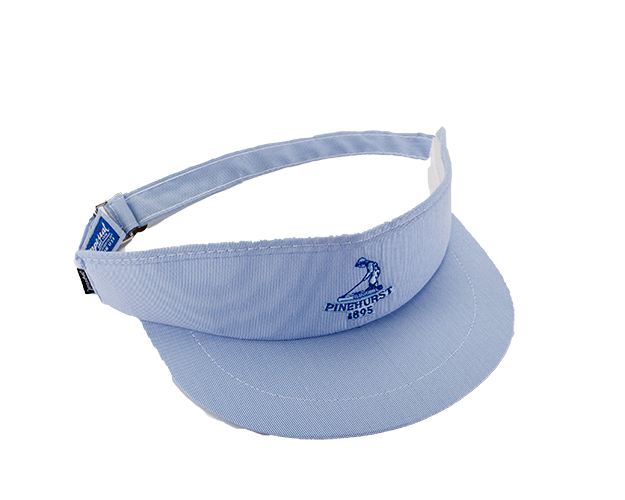 Imperial - Putter Boy Pincord Tour Visor Mini-Thumbnail