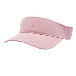 Ladies' Aegis Tech Visor
