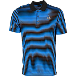 Pinehurst Private Label Merchant Stripe