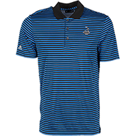 Men's Pinehurst Private Label Merchant Stripe