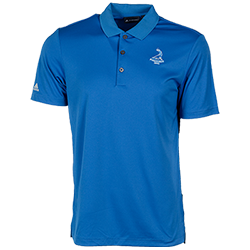 Pinehurst Private Label Solid Polo (Phase Out Colors)