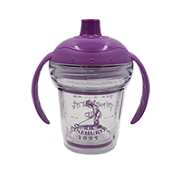 Tervis-My First Pinehurst Sippy Cup_SWATCH