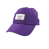 Ladies' Pinehurst Woven Patch Cap_SWATCH
