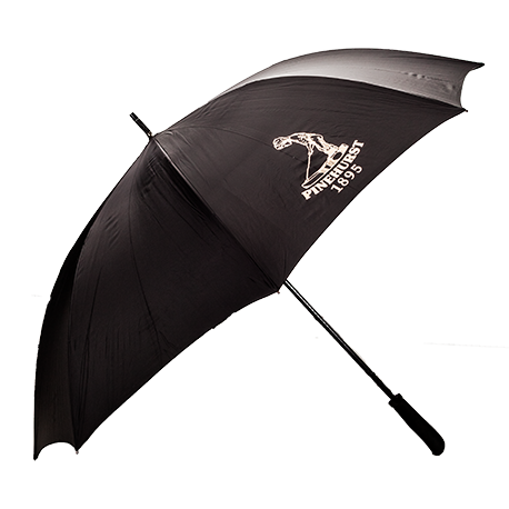 Putter Boy Automatic Umbrella