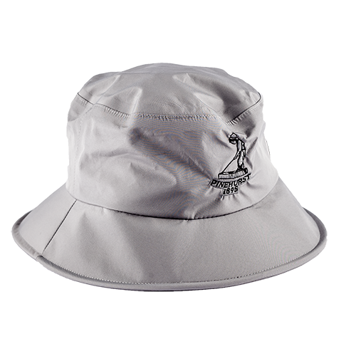 Imperial - Putter Boy Waterproof Bandon Bucket Hat Mini-Thumbnail