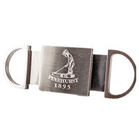 Putter Boy Cigar Cutter Mini-Thumbnail