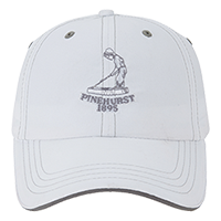Imperial - Putter Boy Core Performance Cap Mini-Thumbnail