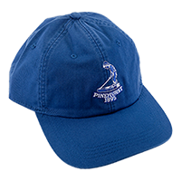 Ahead - Putter Boy Core Vintage Twill Cap Mini-Thumbnail