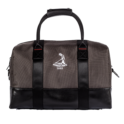 Putter Boy Limited Small Cabin Bag