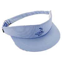 Imperial - Putter Boy Pincord Tour Visor