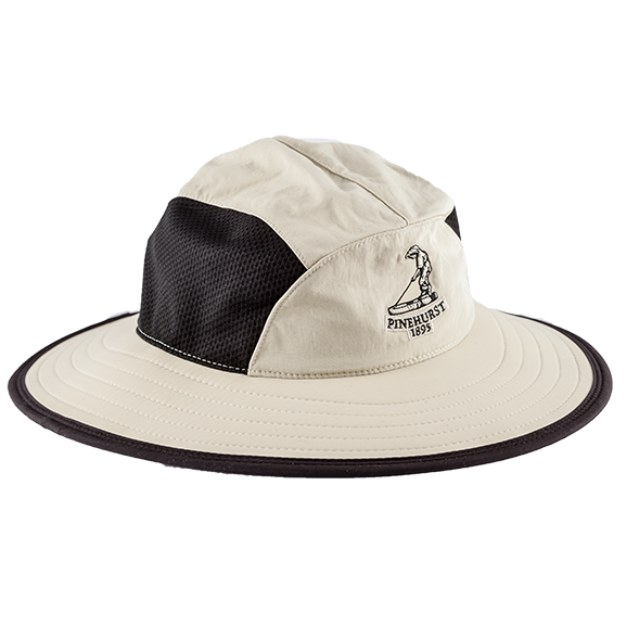Putter Boy Seabird Sport Hat Mini-Thumbnail