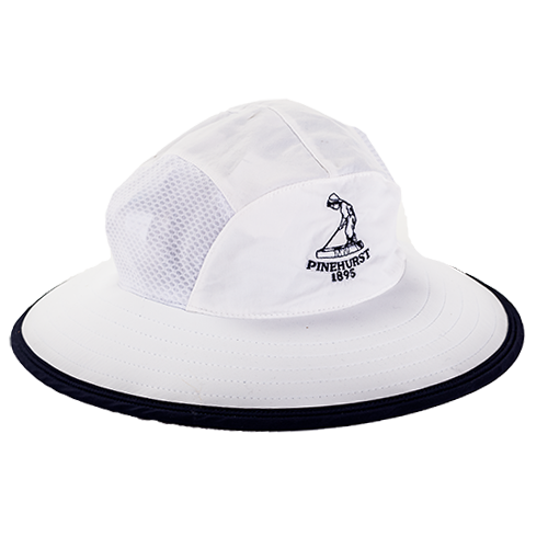 Putter Boy Seabird Sport Hat
