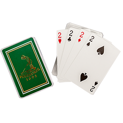 Putter Boy Single Deck Cards_MAIN