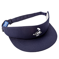 Imperial - Putter Boy Solid Tour Visor Mini-Thumbnail