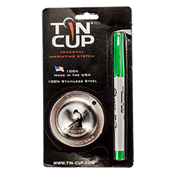 Tin Cup - Putter Boy_LARGE